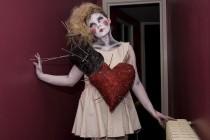 Voodoo_Girl_full_Costume