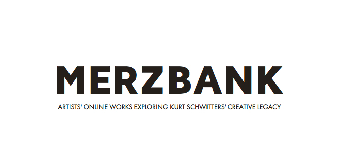MerzBank