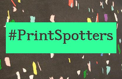 Print Spotters