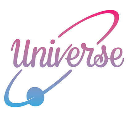 The Creative Universe
