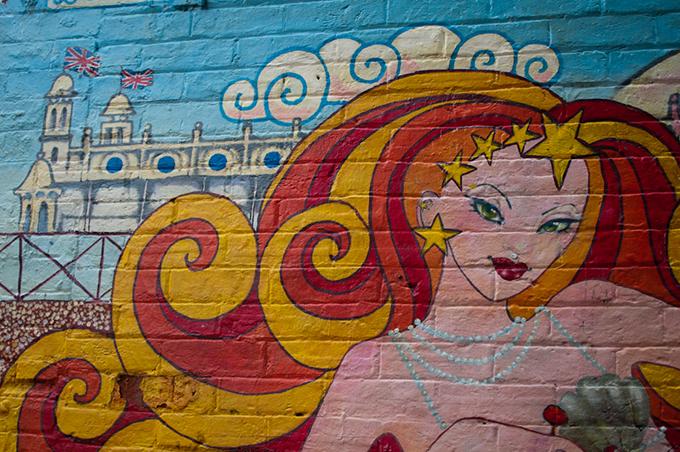 Brighton by Heidi Kuisma 20