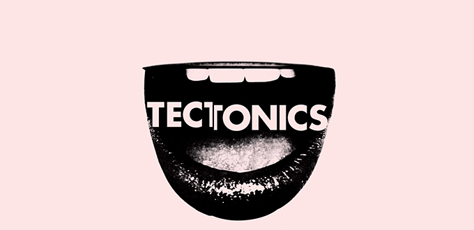Tectonics 2014