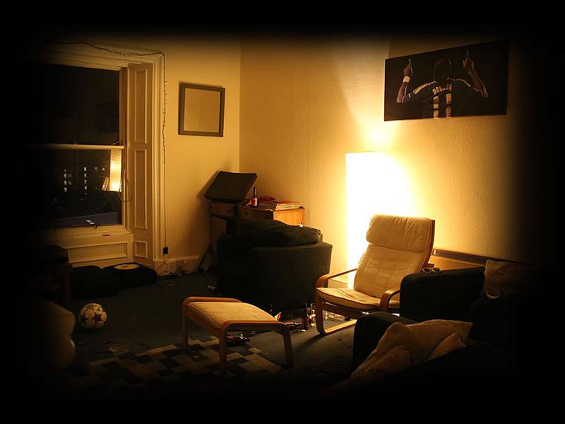 ds_flat4_room1_picture04(livingroom)