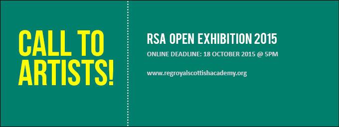 rsa open