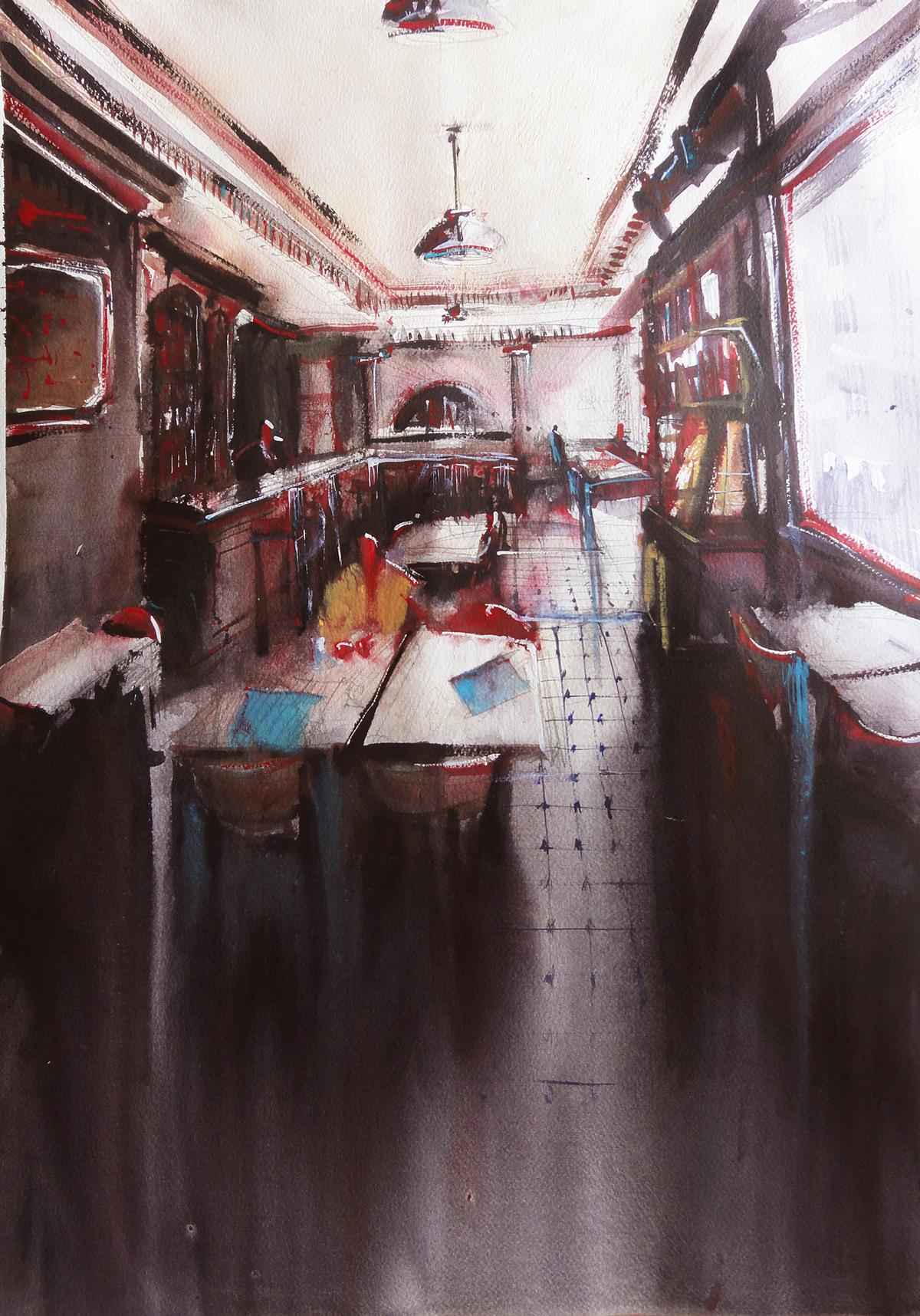 nicolas jolly watercolour2